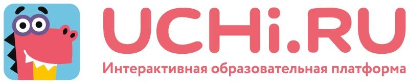 Учи.ру — ТОИПКРО